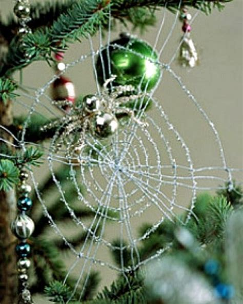 37 creepy spider craft ideas feltmagnet