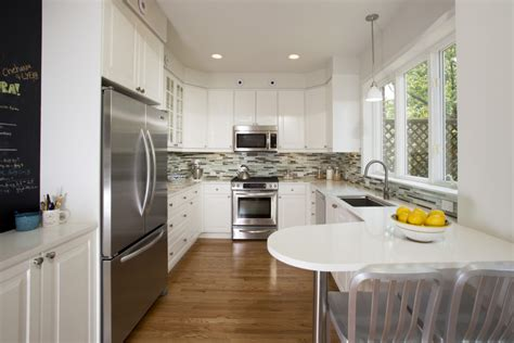 kitchen design washington dc mt pleasant washington dc kitchen renovation remodeling