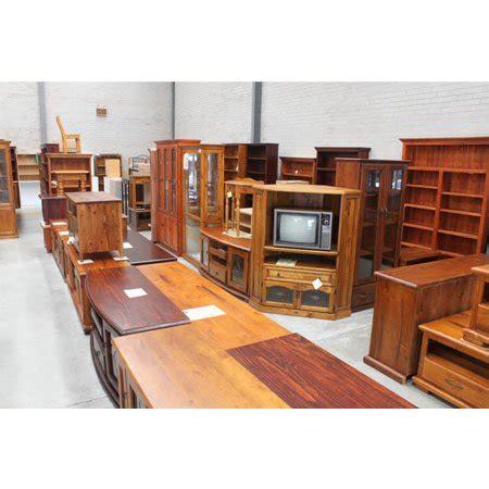 San Jose Furniture Stores by San Jose Pine Furniture Furniture Stores Shops 130