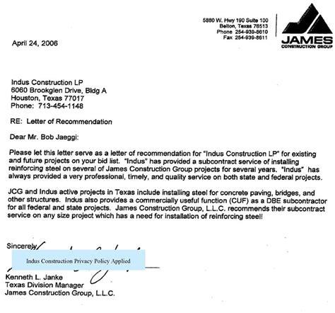 Construction Bid Cover Letter construction bid cover letter choice image cover letter