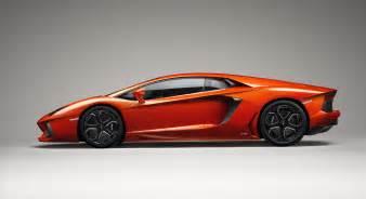 sports car lamborghini aventador now in india