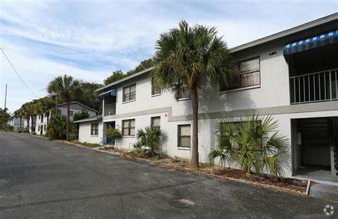 cambridge place 1 bedroom apartments for rent in cambridge place rentals clearwater fl apartments com
