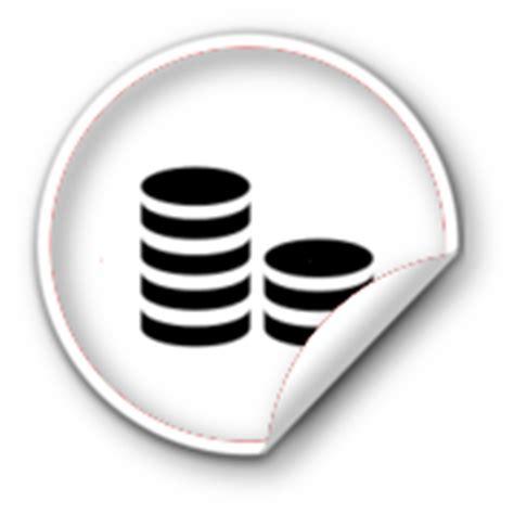 ufficio tributi cuneo comune di roccavione sito istituzionale