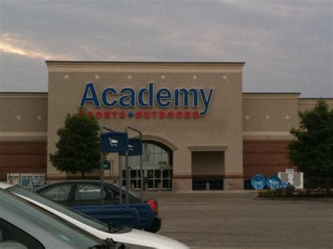 academy sports outdoors 25 photos sporting goods