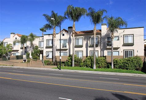 brighton appartments brighton vista apartments burbank ca apartment finder