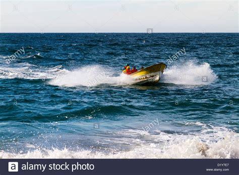 panga fishing boat mexico panga boat stock photos panga boat stock images alamy