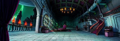 How To Design Your House dio s mansion stage characters amp art jojo s bizarre