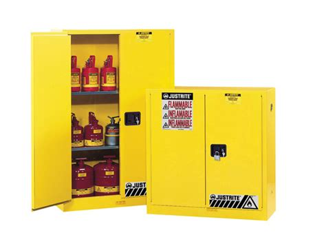 Flammable Chemical Storage Cabinet by Flammable Storage Cabinets Cabinets To Store Flammable