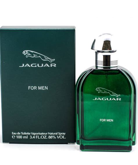 jaguar for parfum direct