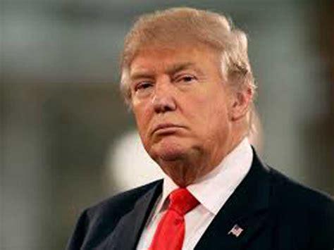 donald trump real biography donald trump s career as a businessman real estates