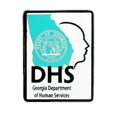 Office Of Child Support Enforcement Ga by Department Of Human Services Pincentives