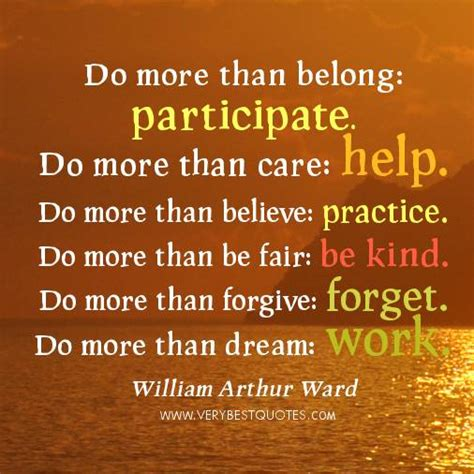 Inspirational Quotes For Work Inspirational Quotes For Work Environment Quotesgram