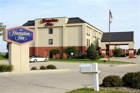 rooms direct bloomington il hton inn bloomington west il bloomington illinois hotel motel lodging