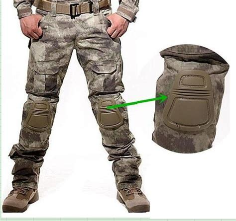 Celana Cargo 5 11 Tactical Outdoor 511 Import popular mens camo cargo buy cheap mens camo cargo lots from china mens camo cargo