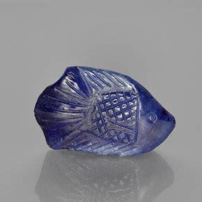 Blue Safir 9 4ct saphir 9 4ct fantaisie de madagascar pierres pr 233 cieuses