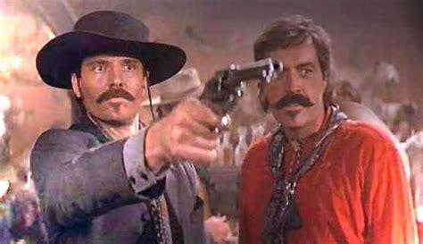 film cowboy ringo tombstone the movie tombstone pinterest