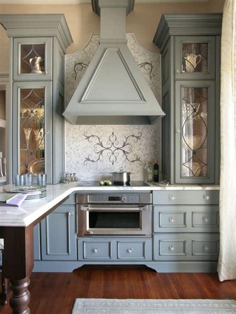 victorian kitchen design small victorian kitchen design ideas renovations photos