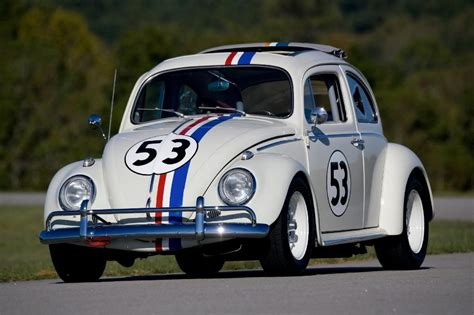 the lover the bug images herbie the bug hd wallpaper and background photos 37955187