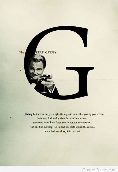 themes of friendship in the great gatsby the great gabsy quotes images and wallpapers