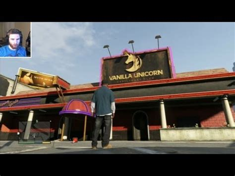 Perv Proof Guard by Gta 5 Club And Gameplay Gta V By