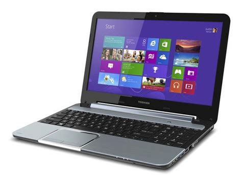 more windows 8 laptops from toshiba announced neowin