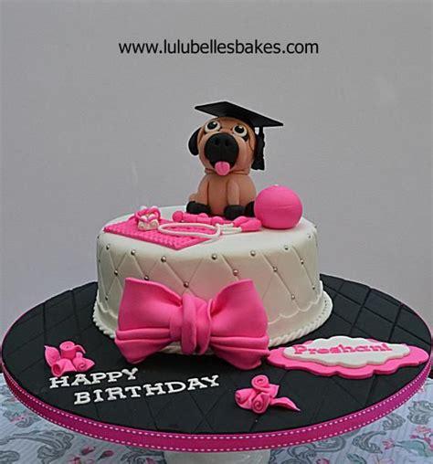 pug birthday cake topper 25 melhores ideias sobre pug birthday cake no bolos de anivers 225