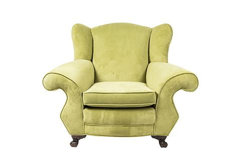 teddy armchair event sofas adirondack chairs vintage sectionals for