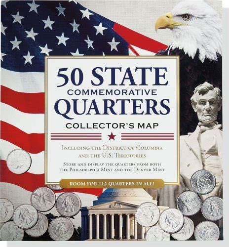 quarter map of the united states compare price to united states quarter map tragerlaw biz
