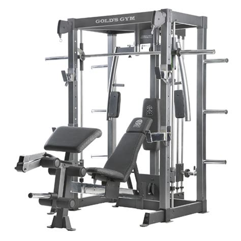 gold s gym pro series weight bench gold s gym platinum workout bench training programs