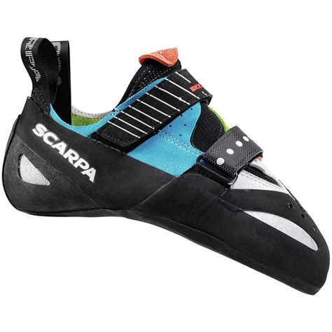 scarpa climbing shoes sale scarpa boostic climbing shoe backcountry
