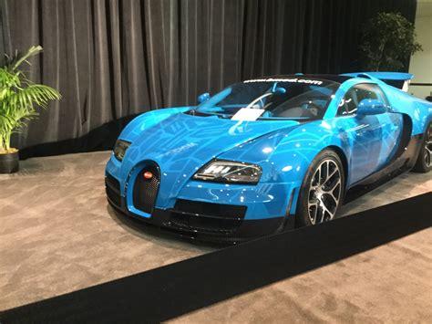 bugatti transformer bugatti veyron transformers 4 transformers 4 bugatti