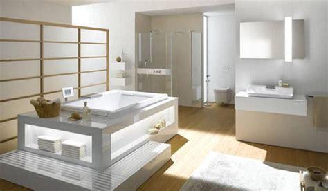 eco friendly bathtub modern bathroom design trends from toto green ideas and