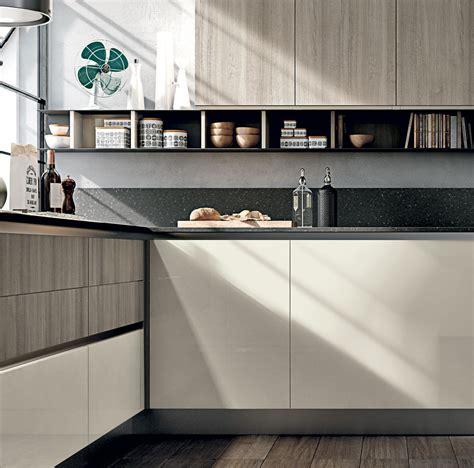 prezzi di cucine stosa cucine arredamento per modelli di cucine moderne
