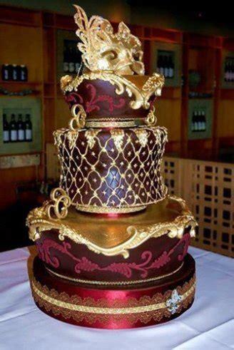 gorgeous and creative wedding cake ideas wedding ideas
