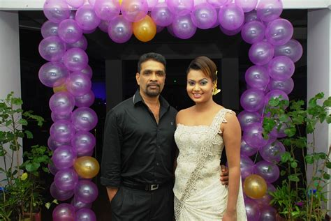 sri lankan actress birthday party photos lankan model gayesha s birthday party photos srilanka