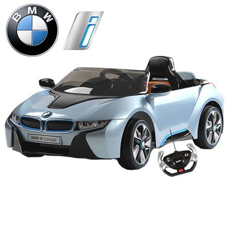 Bmw Toddler Car by Buy Bmw Electric Cars 6v 12v Bmw Ride On Cars