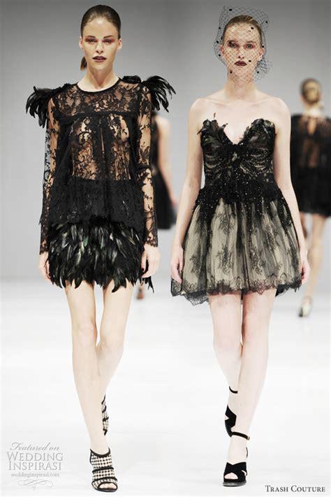 Black Swan Dress black swan inspired dress www pixshark images