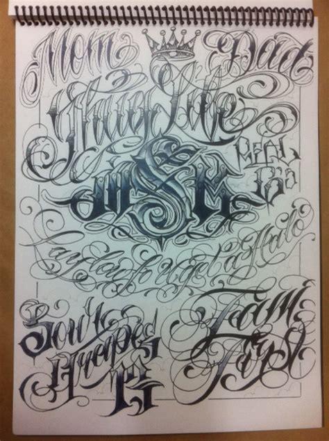 tattoo lettering book boog tattoo book joy studio design gallery best design