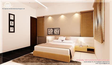 home interior design bedroom kerala beautiful home interior designs home interior design
