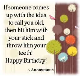 wordings for birthday wishes that are sure to spread smiles