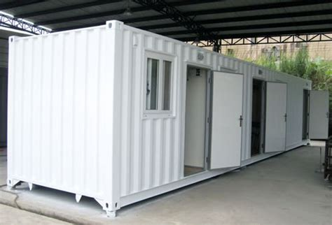 Container Office Dan Toilet Toilet Containers Welcome To Barship