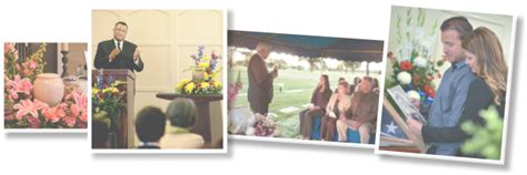affordable funerals and cremations in akron