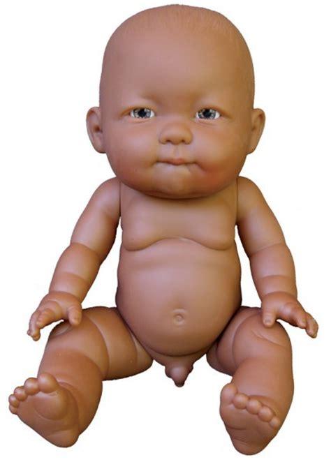 black doll boy black baby boy doll 32cm dolls doll s clothes