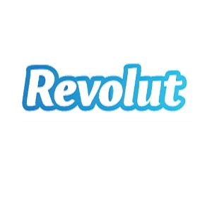 revolut is a global money app that includes a mastercard