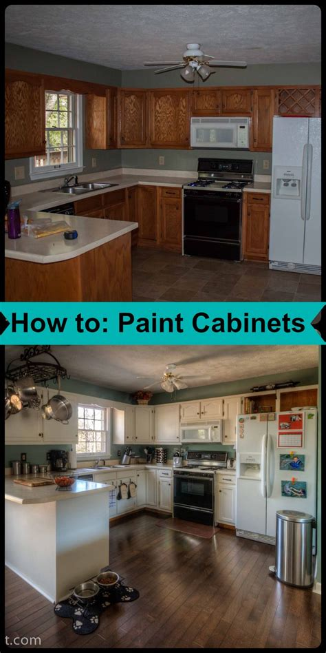 how to paint kitchen cabinets in a mobile home 24 best images about caravans on vintage