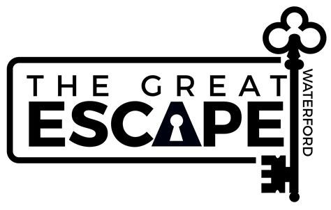 book a room waterford contact the great escape waterford can you escape
