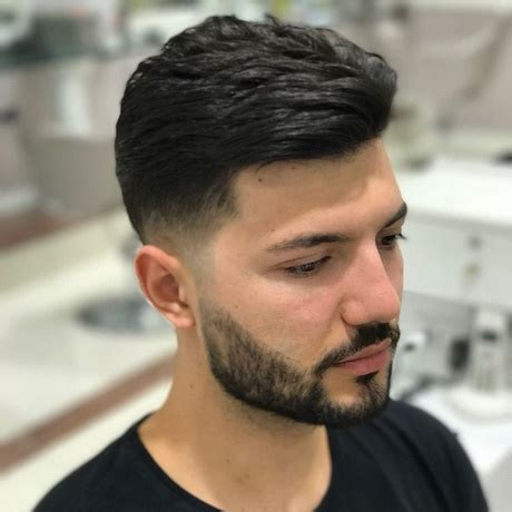 New Hairstyle For Boys 2018 by Boys Haircuts 2018
