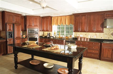virginia kitchen cabinet choices kitchen cabinets