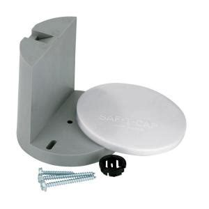 fan rated outlet box ceiling fan rated electrical box 10 tips for saving