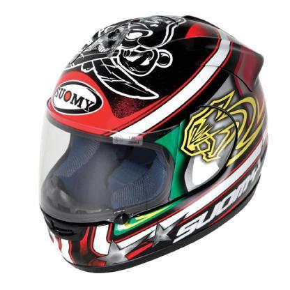 Biaggi S Gift Card Balance - suomy excel biaggi pirate helmet bto sports